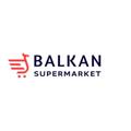 Balkan Supermarket (@balkansmarket) Avatar