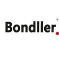 Bondller Materials Inc (@bondllerinc) Avatar