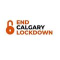 End Calgary Lockdown (@eclockdown) Avatar