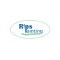 Rips Painting (@ripspainting) Avatar