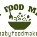 Baby Food Ma (@babyfoodmaker) Avatar