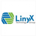Linyx Technology Group (@linyxtechnologygroup) Avatar