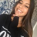 Georgiana Aufderhar (@georgianaaufderhar) Avatar