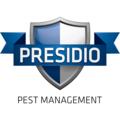 Presidio Pest Management (@presidiopest) Avatar