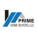 Prime Home Buyers, LLC (@primebuyers) Avatar