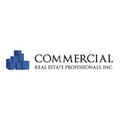 Commercial Real Estate Professionals, Inc (@brokerfl) Avatar