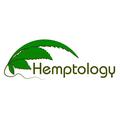Hemptology (@hemptology) Avatar