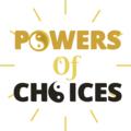 Powers of Choices (@choicepowers) Avatar