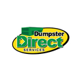 Dumpster Direct Services (@dumpsterdirectservices) Avatar