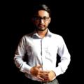 Faezur Rahman Fahim (@faezur1) Avatar