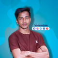 Mijanur Rahman (@atozmijan) Avatar