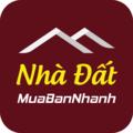 Nhà đất Ninh Thuận (@nhadatninhthuan) Avatar
