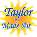 Taylor Made Air  (@taylormadeairinc) Avatar