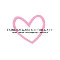 Familiar Care Senior Care  (@familiarcare) Avatar