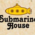 Submarine House Franchise (@submarinehouse) Avatar