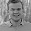 Frederik Hjorslev Poulsen (@hjorslev) Avatar