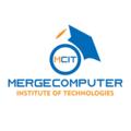 Merge Computer (@mergecomputer) Avatar