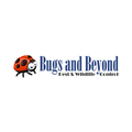 Bugs and Beyond Pest & Wildlife Control (@bugandbeyond) Avatar