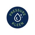 Pressure Kleen Pty ltd (@pressurekleen) Avatar