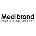 MediBrandox (@medibrandox) Avatar