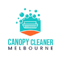 Canopy Cleaner Melbourne (@canopycleanermelbourne) Avatar