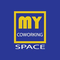 Mycoworking (@mycoworkingspace) Avatar