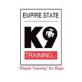 Empire State K-9 Training, LLC (@empirestatek9) Avatar