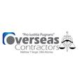 overseasco (@overseascontractors) Avatar