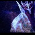 dutyoffduty (@dutyoffduty) Avatar