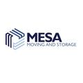 Mesa Moving and Storage (@mesamovingsaltlakecityut) Avatar
