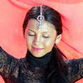Divya Rathi (@divya_rathi01) Avatar