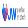 jwperfectmatch (@jwperfectmatch) Avatar