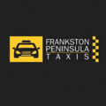 Frankston Peninsula Taxis (@frankstonpeninsulataxis89) Avatar