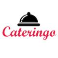 Cateringo (@cateringo) Avatar