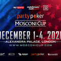 Mosconi Cup 2020 (@mosconi) Avatar