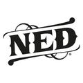 NED Whisky (@nedwhisky) Avatar