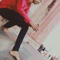 hassa (@hassanali423) Avatar