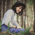 Iliana D Byrnes (@ilianabyrnes) Avatar