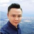 VN88 tặng 50K cược miễn phí (@vn88tang50k) Avatar