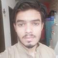 Husnai (@husnain-ali) Avatar