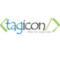 Tagicon2020 (@tagicon2020) Avatar