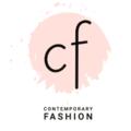 Contemporary Fashion (@contemporaryfashion) Avatar