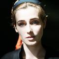 Laura Zalenga (@laurazalenga) Avatar