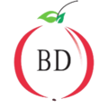 BD Food Safety Consul (@bdfoodsafety12) Avatar