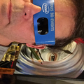 Don (@donzbop) Avatar