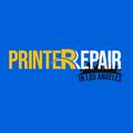 Printer Repair Los Angeles (@printerrepairlos) Avatar