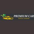 Premium Car Title Loans (@pctlsimivalleyca) Avatar