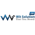 WIT Solution Canada (@witsolutioncanada) Avatar