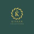 Kiyaan Collections (@kiyaancollections) Avatar