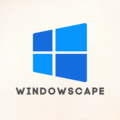 w (@windowscape) Avatar